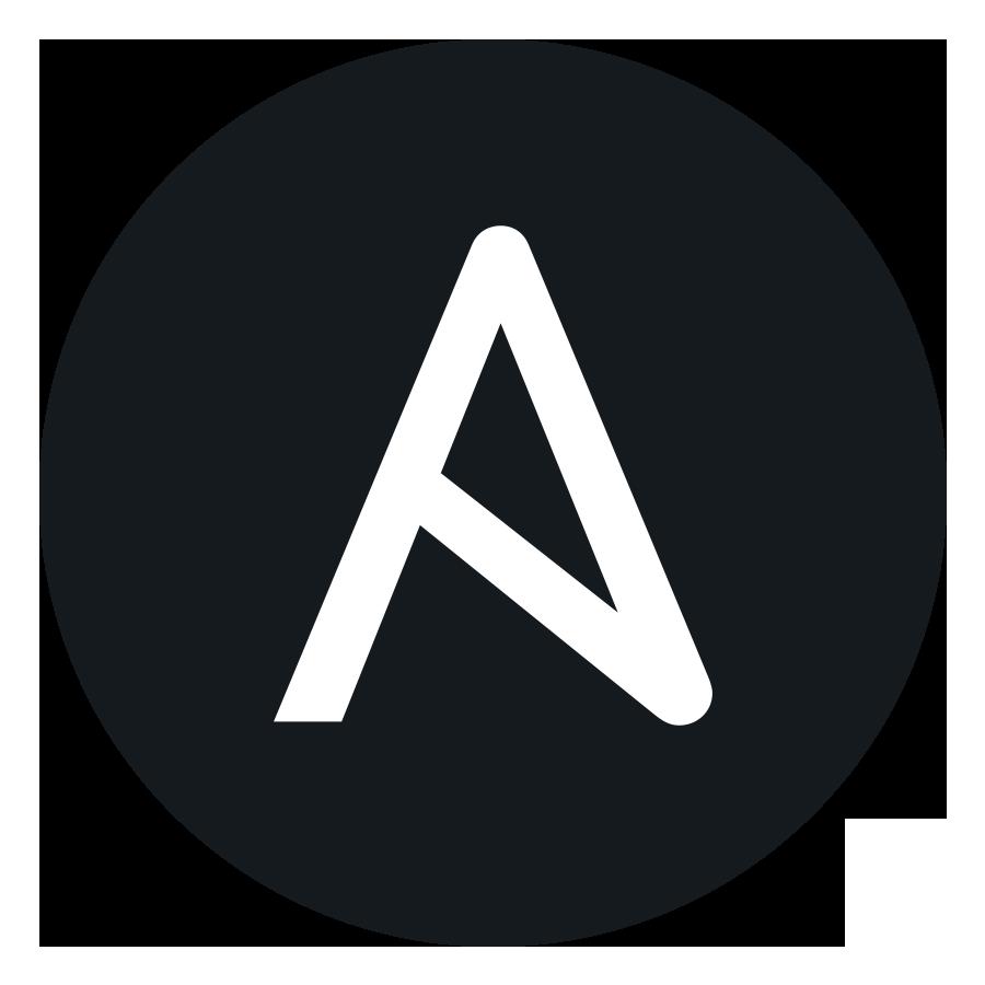 【Ansible】Ansible 2 7 で追加されたネットワークモジュールの
