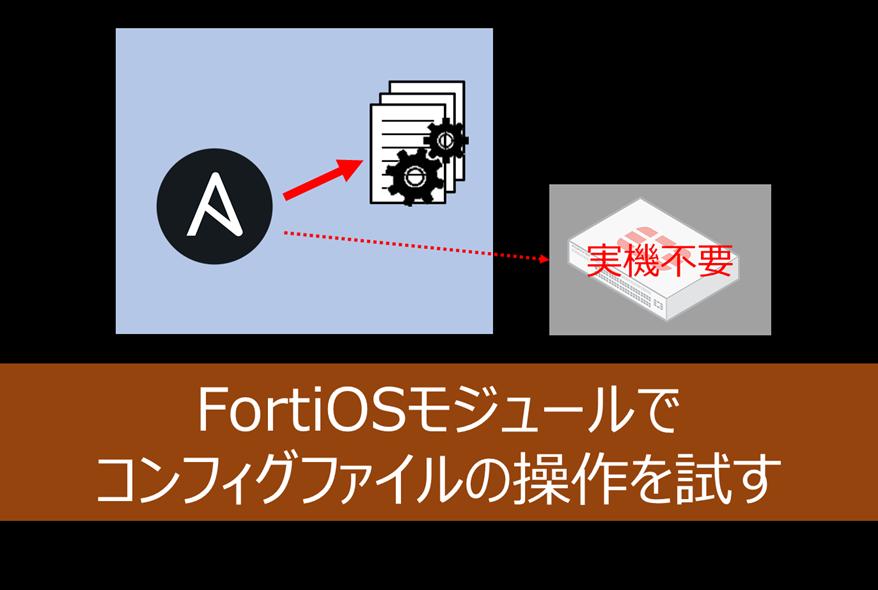 f:id:akira6592:20171005113718p:plain