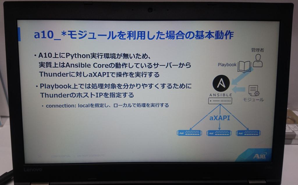 f:id:akira6592:20180618141236p:plain