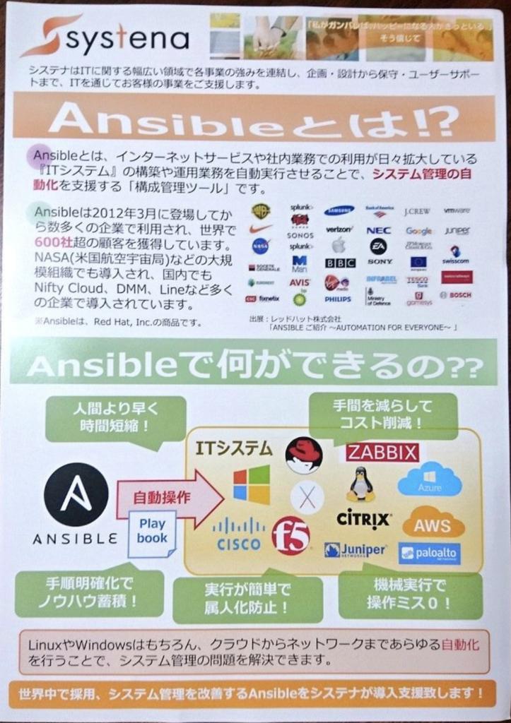 f:id:akira6592:20180618142136p:plain