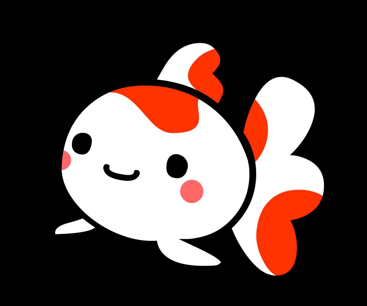 f:id:akira6592:20190527104851p:plain:w100