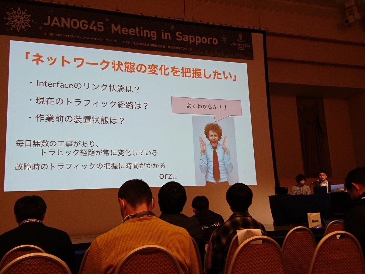 f:id:akira6592:20200126210252j:plain:w400