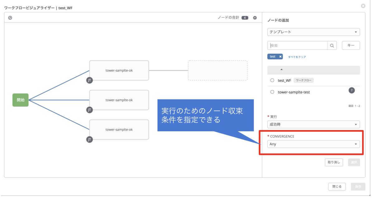 f:id:akira6592:20200402202755p:plain
