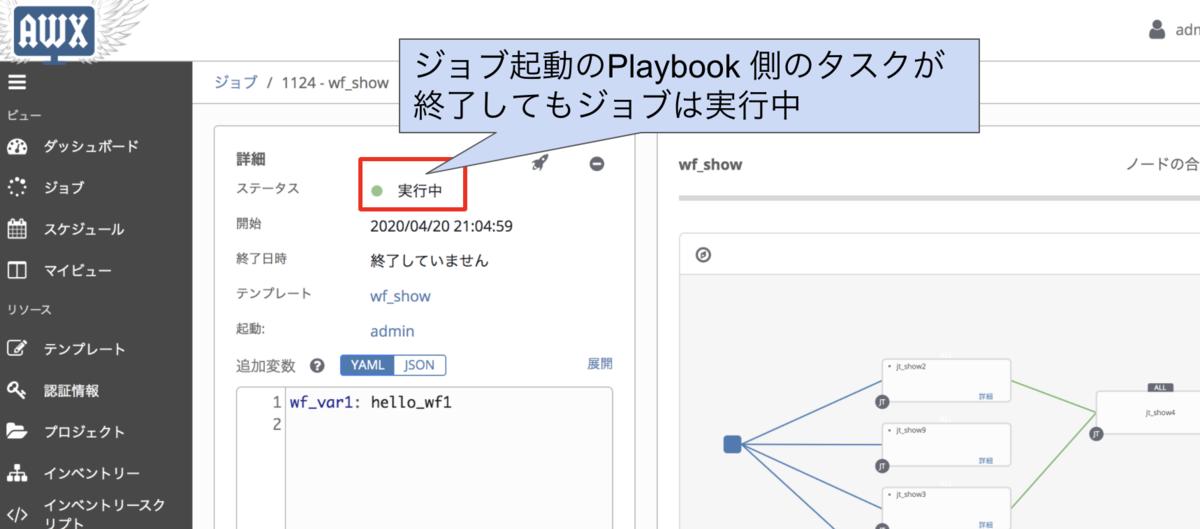 f:id:akira6592:20200420211949p:plain:w400