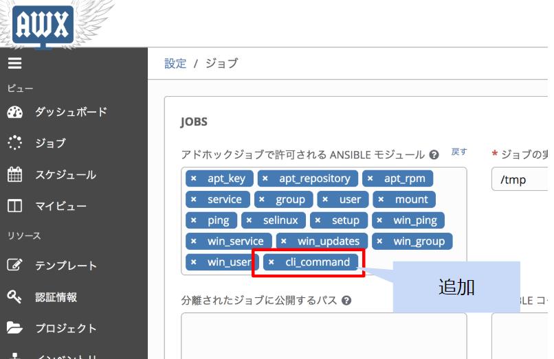 f:id:akira6592:20200422102526p:plain