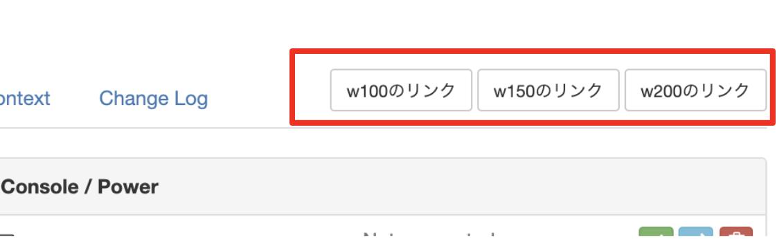 f:id:akira6592:20201011142615p:plain:w400