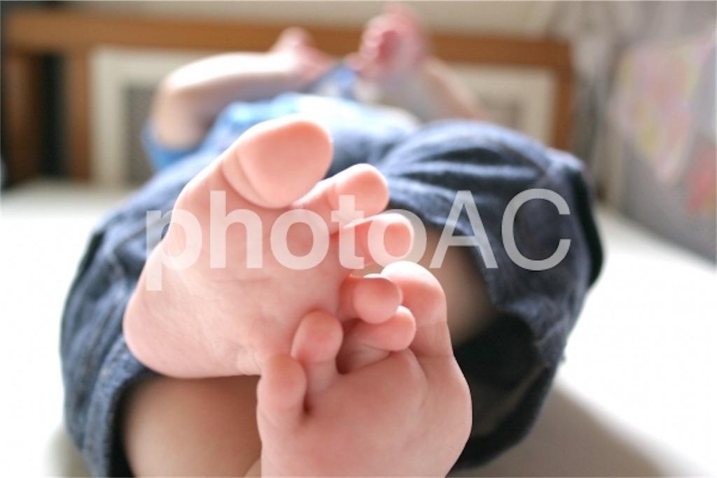 出産前に準備するものまとめ