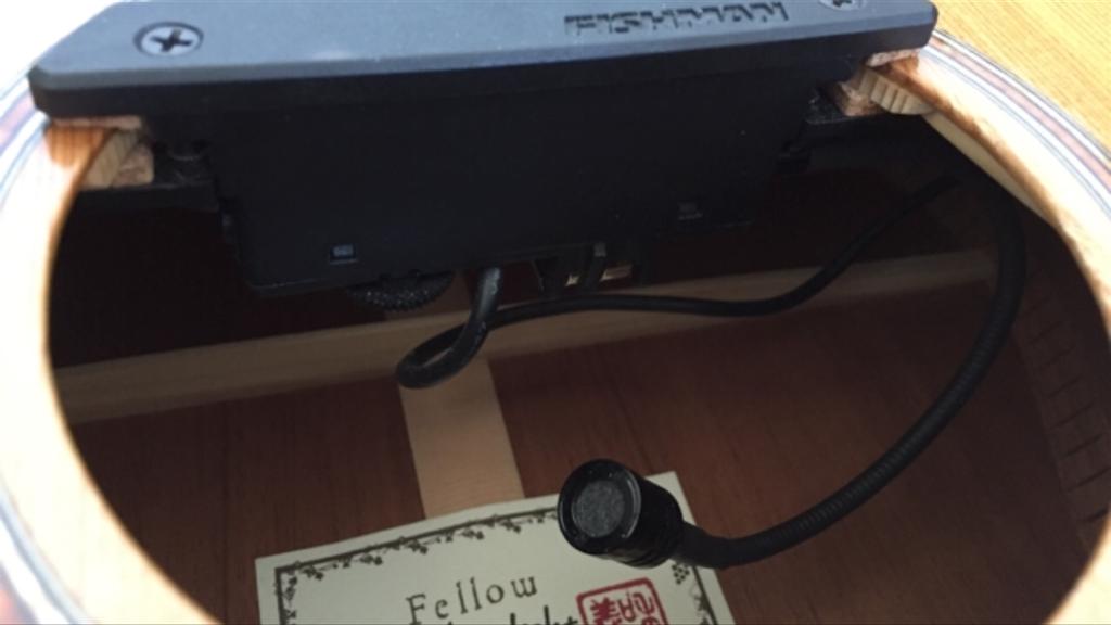 f:id:akiraI:20180210100841p:image