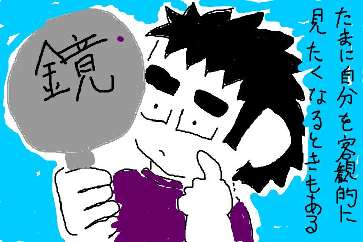 f:id:akira_ban:20170506113440p:plain