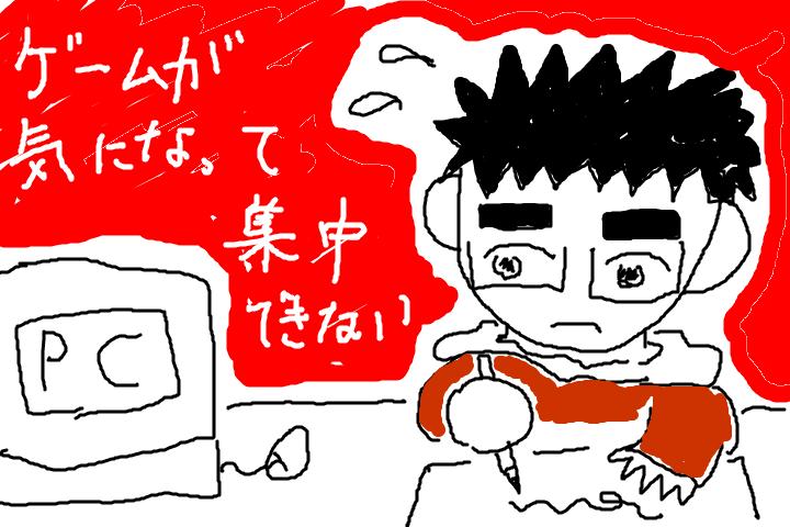 f:id:akira_ban:20170511130214p:plain