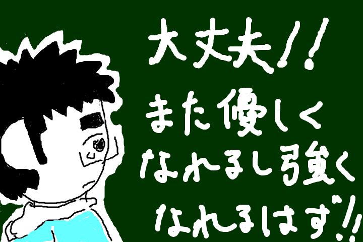 f:id:akira_ban:20170519120258p:plain