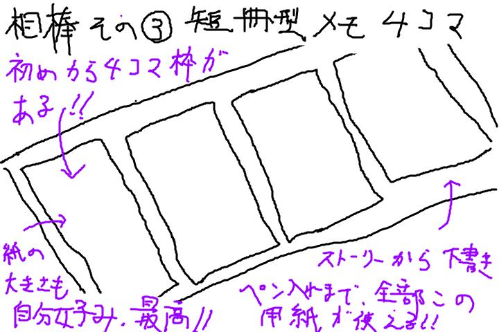 f:id:akira_ban:20170520125445p:plain