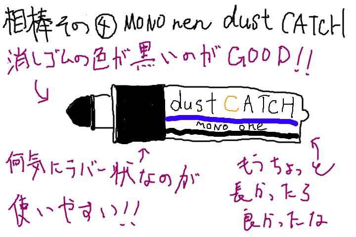 f:id:akira_ban:20170521145929p:plain