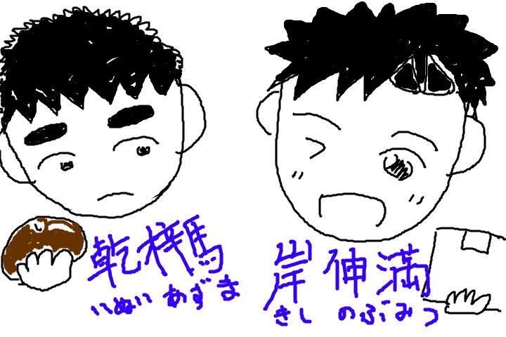 f:id:akira_ban:20170523120936p:plain