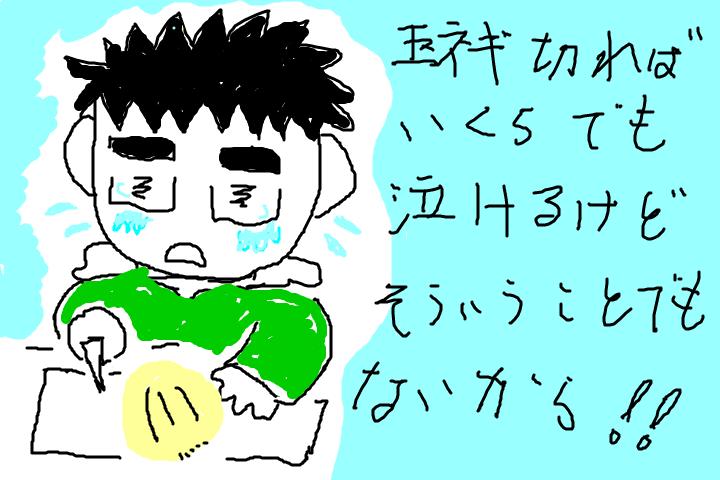 f:id:akira_ban:20170525121425p:plain
