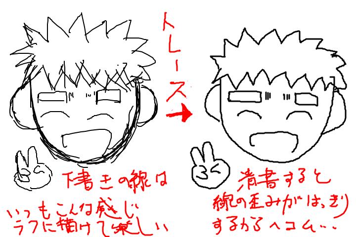 f:id:akira_ban:20170527122143p:plain