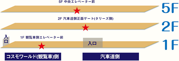 f:id:akira_forte:20210616204436p:plain