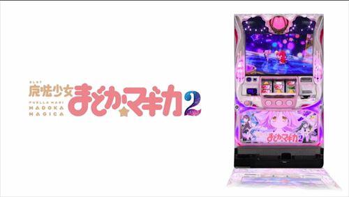 f:id:akira_idea_try9118:20161007172947j:plain