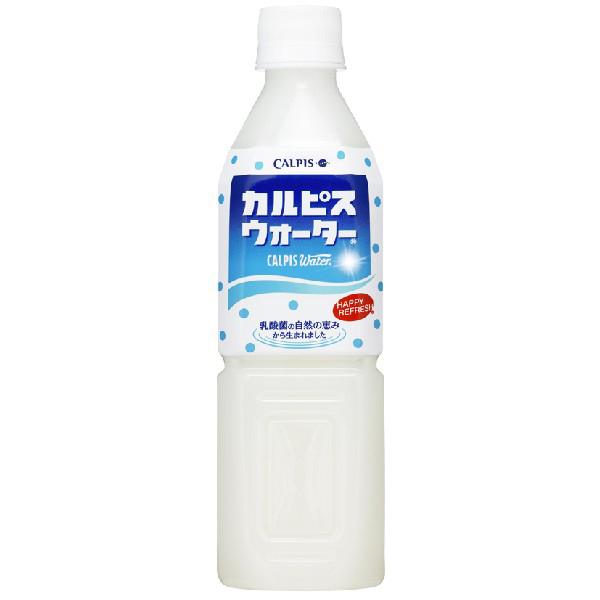 f:id:akira_idea_try9118:20161029143449j:plain