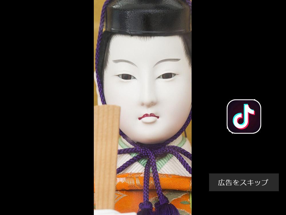 f:id:akira_kayou:20180124231629j:plain