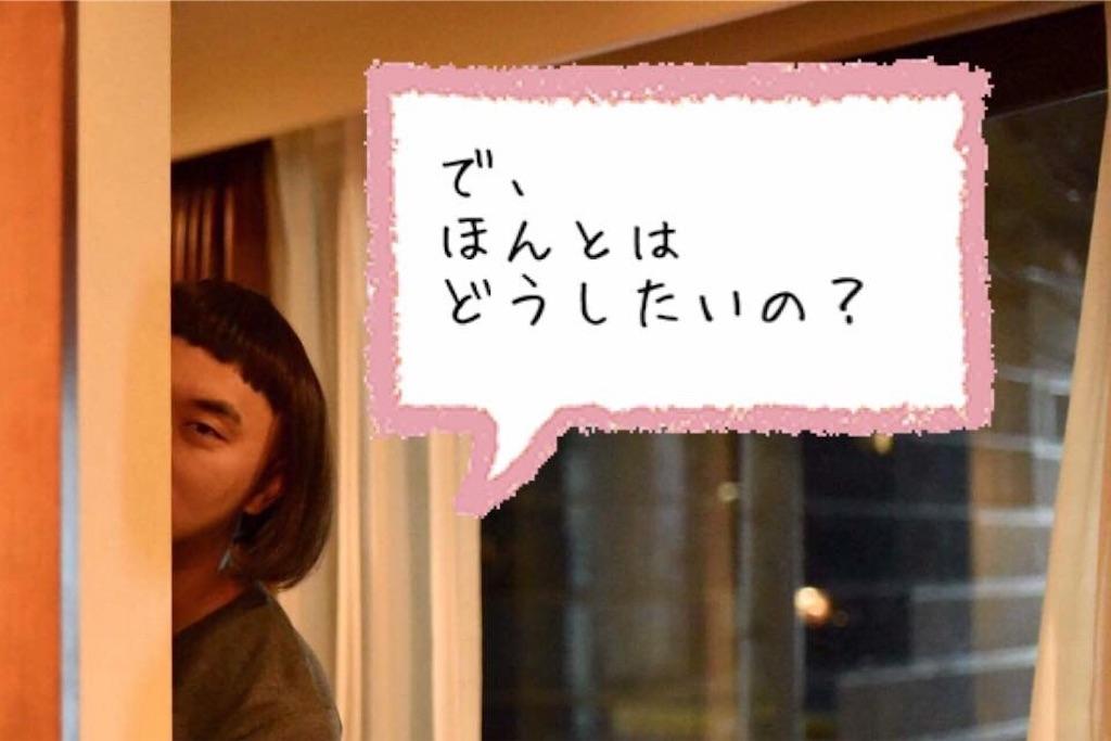 f:id:akira_tsuka:20161227164235j:image
