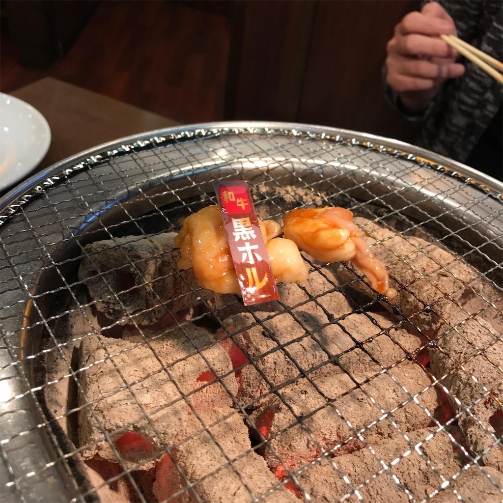 f:id:akirago:20170111104350j:image