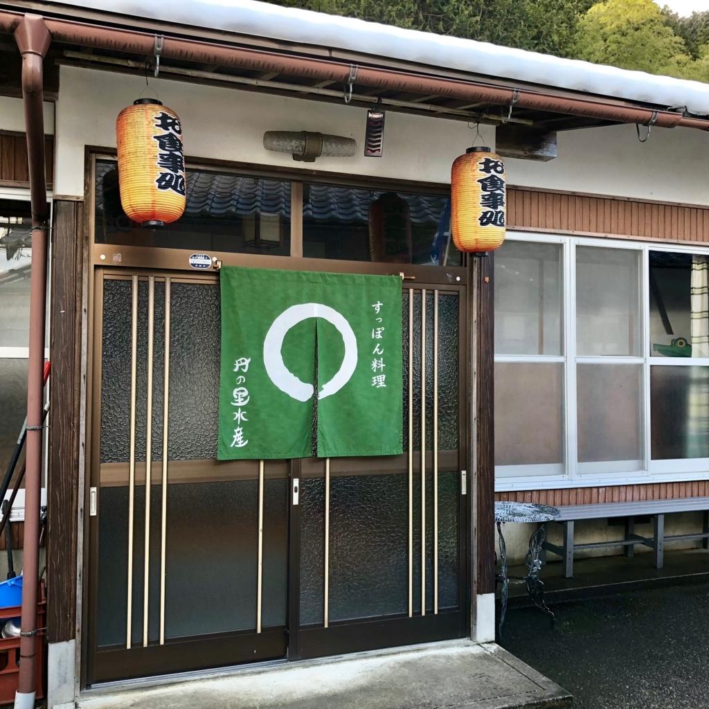 f:id:akiragoyou:20180212145858j:plain