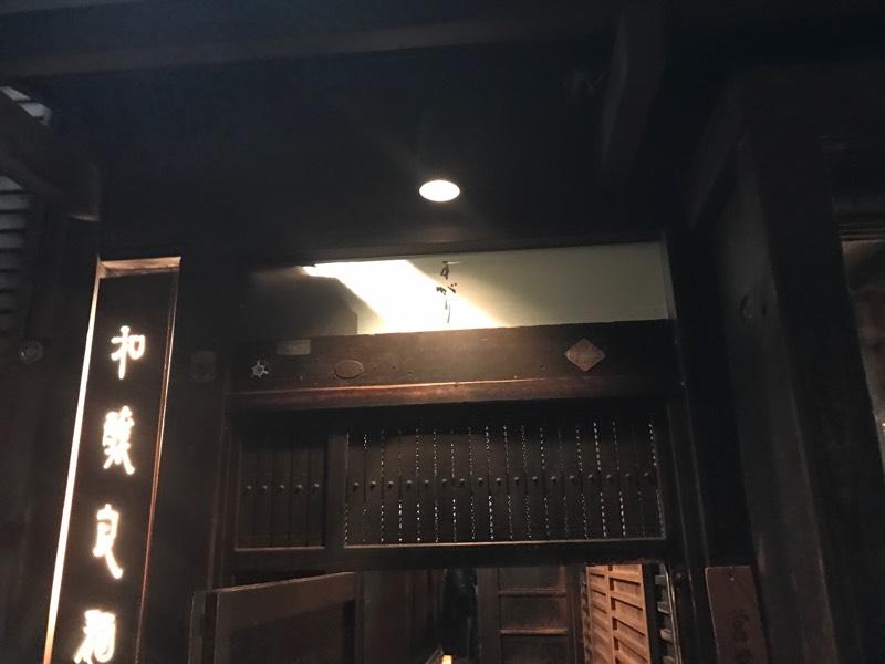 f:id:akiragoyou:20180306091106j:plain
