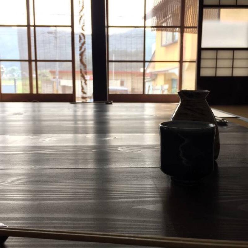 f:id:akiragoyou:20180313074429j:plain