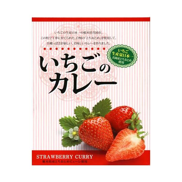 f:id:akiragoyou:20180327100036j:plain