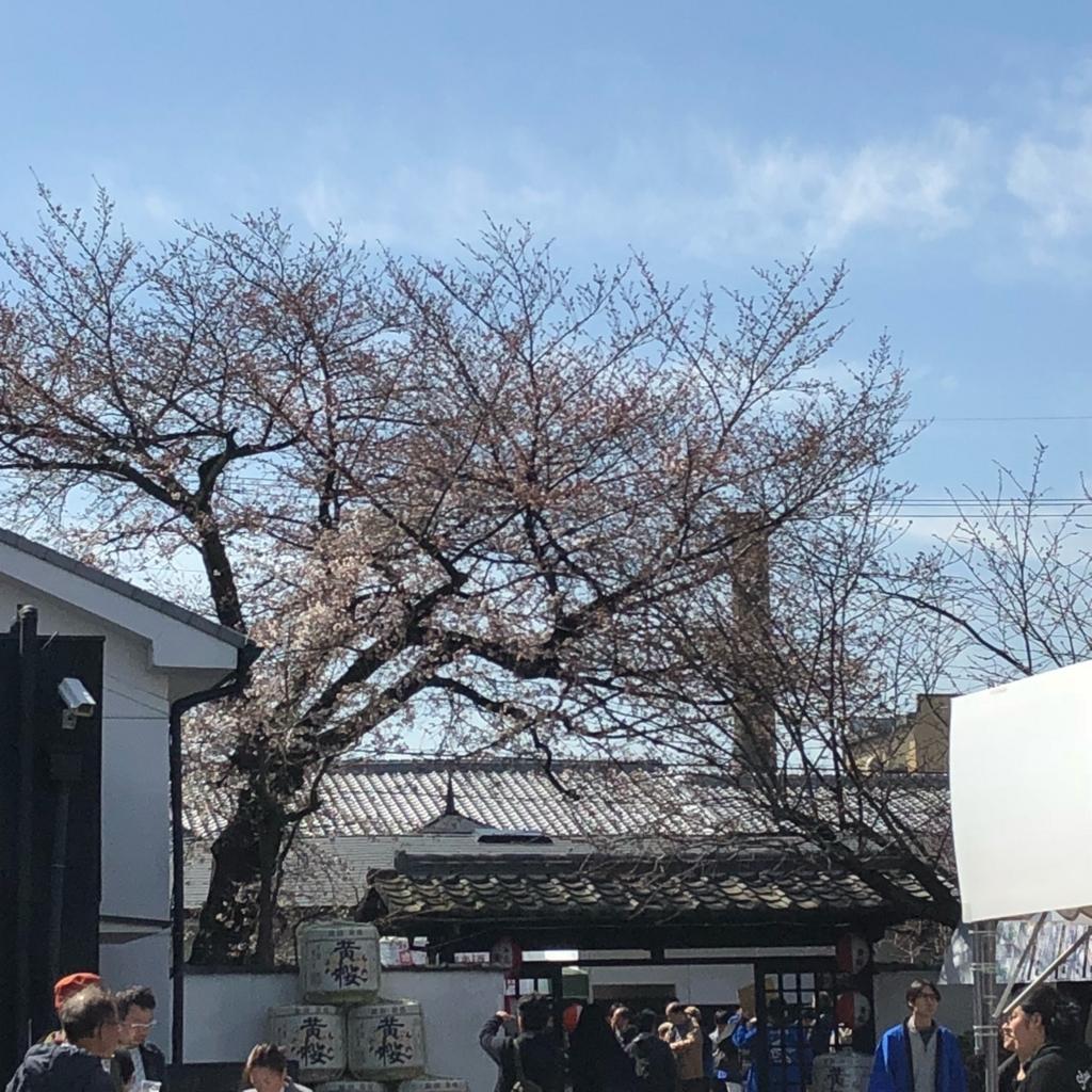 f:id:akiragoyou:20180327185213j:plain