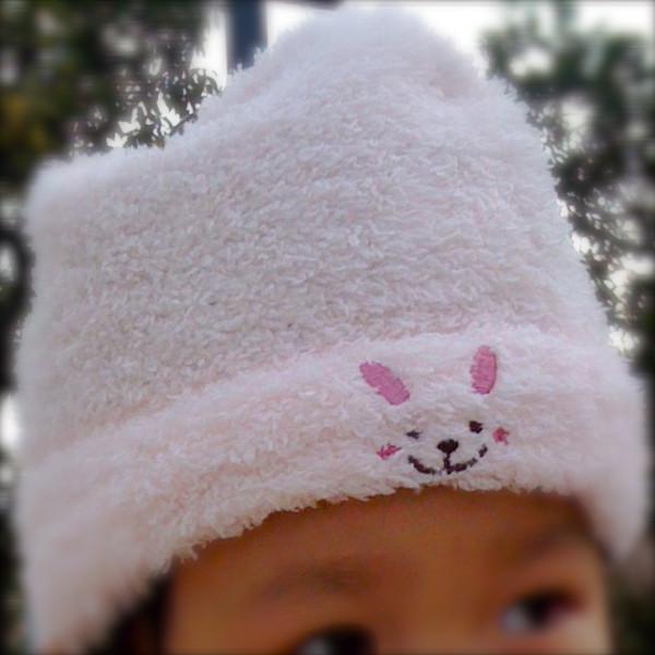 f:id:akirahs:20120301122607:image
