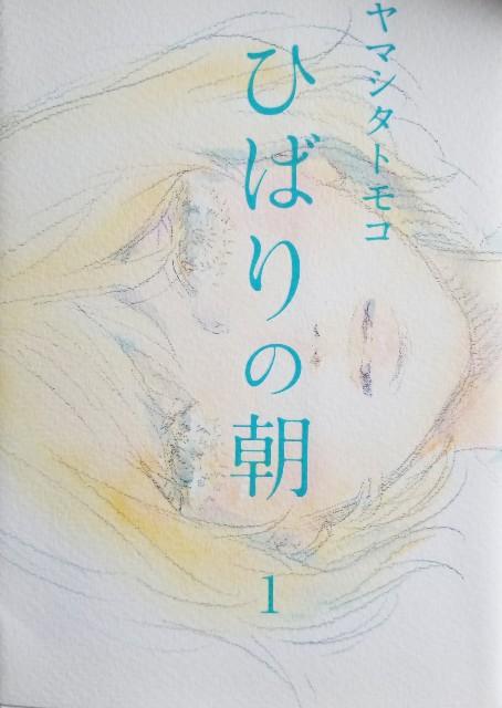 f:id:akirainhope:20200412073456j:plain