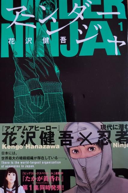 f:id:akirainhope:20200912114536j:plain