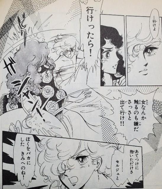 f:id:akirainhope:20201129162653j:image