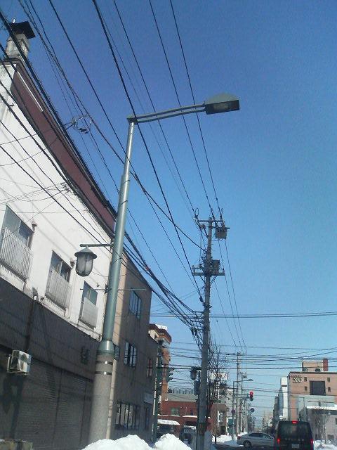 f:id:akirais:20100309102600j:image:h448:left