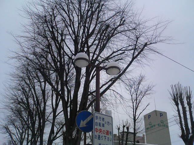 f:id:akirais:20100327152800j:image:h480