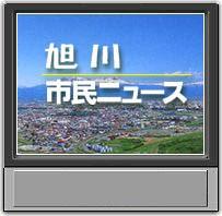 f:id:akirais:20100406214933j:image:h97:left