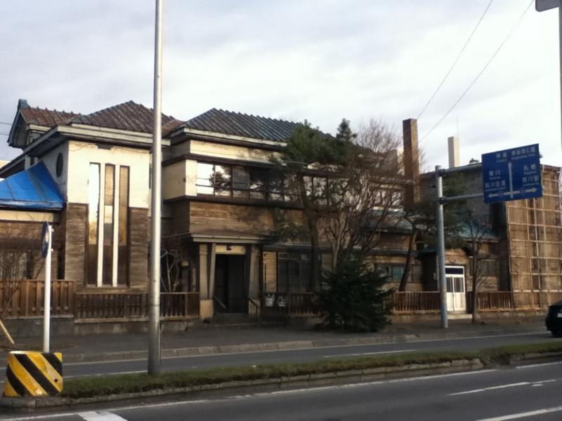 f:id:akirais:20110419172532j:image