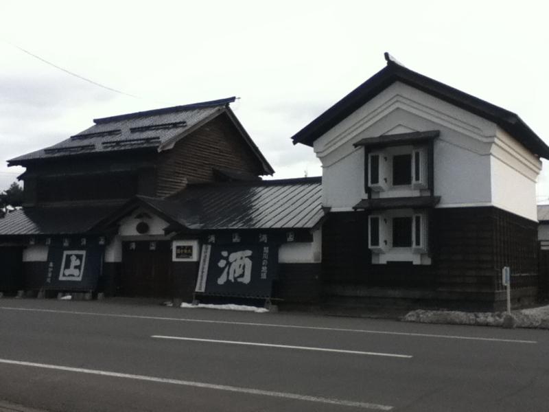 f:id:akirais:20110419173923j:image