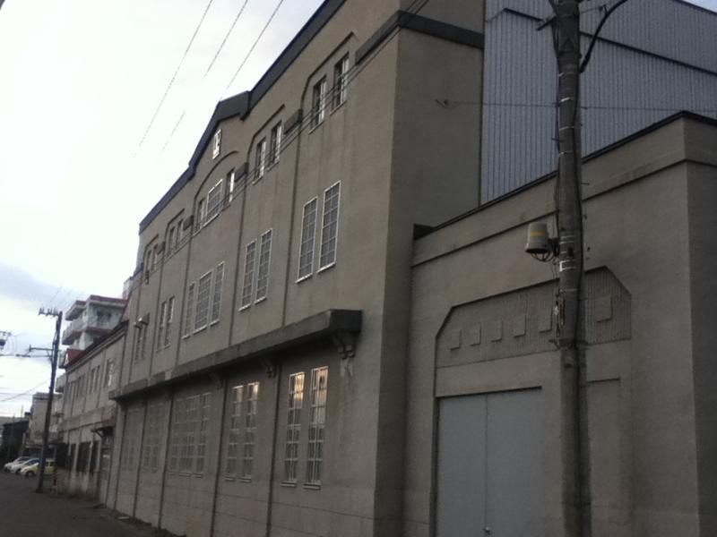 f:id:akirais:20110419174009j:image
