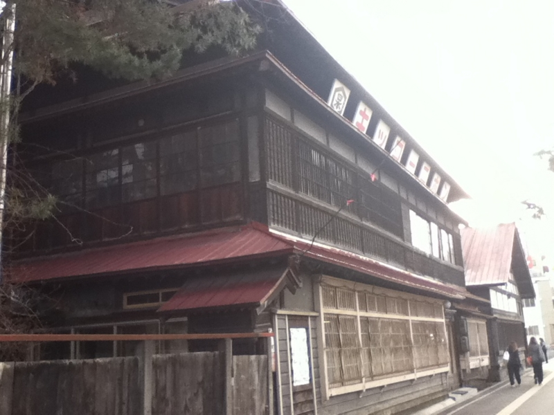 f:id:akirais:20110420172450j:image