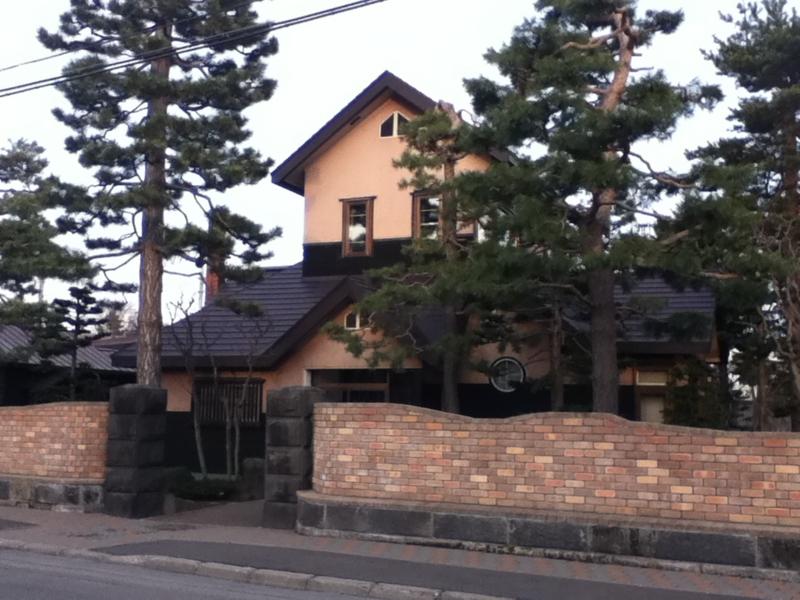f:id:akirais:20110420173028j:image