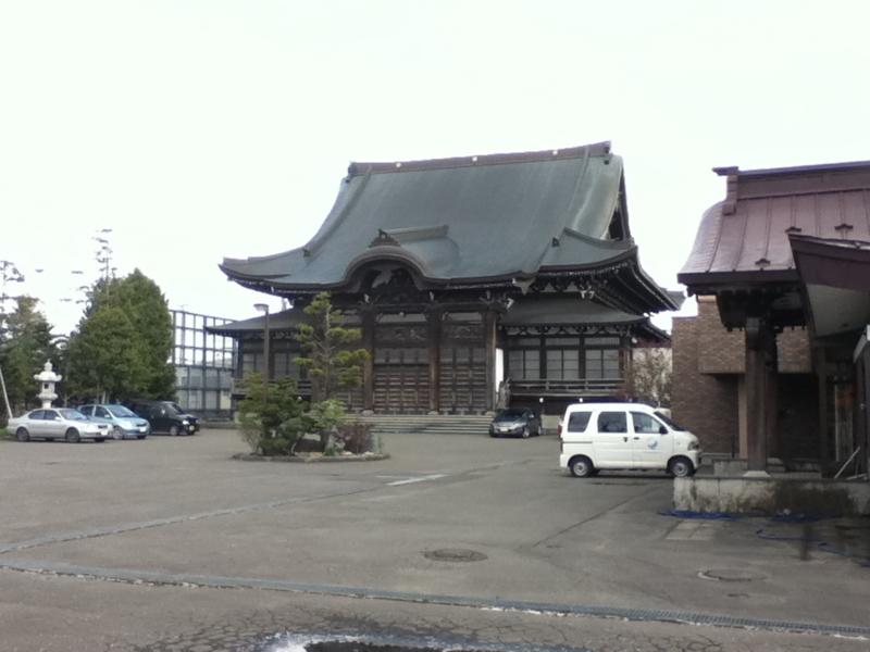 f:id:akirais:20110522134721j:image