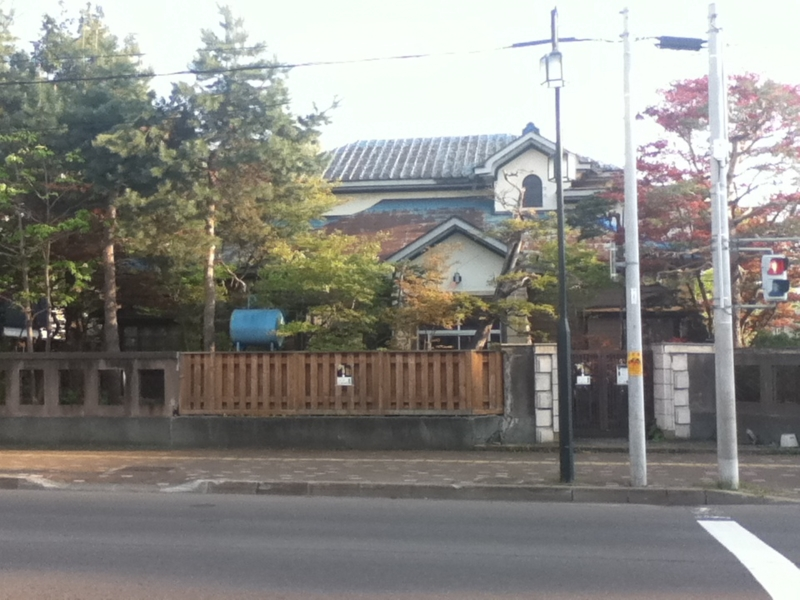 f:id:akirais:20110526172615j:image