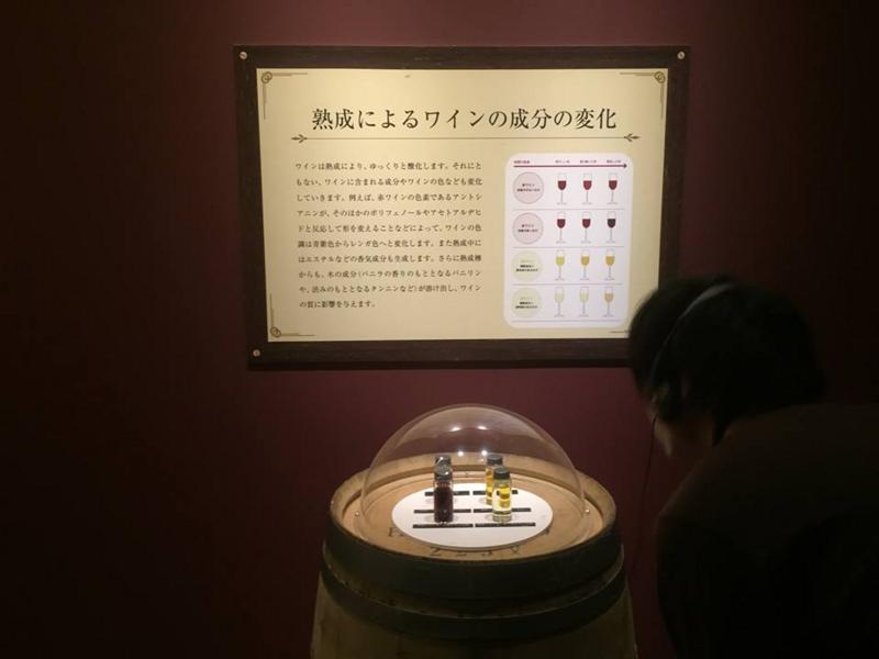 f:id:akirais:20151109084750j:image