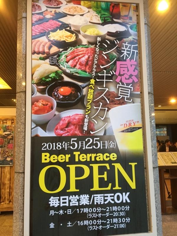 f:id:akirais:20180525184003j:image
