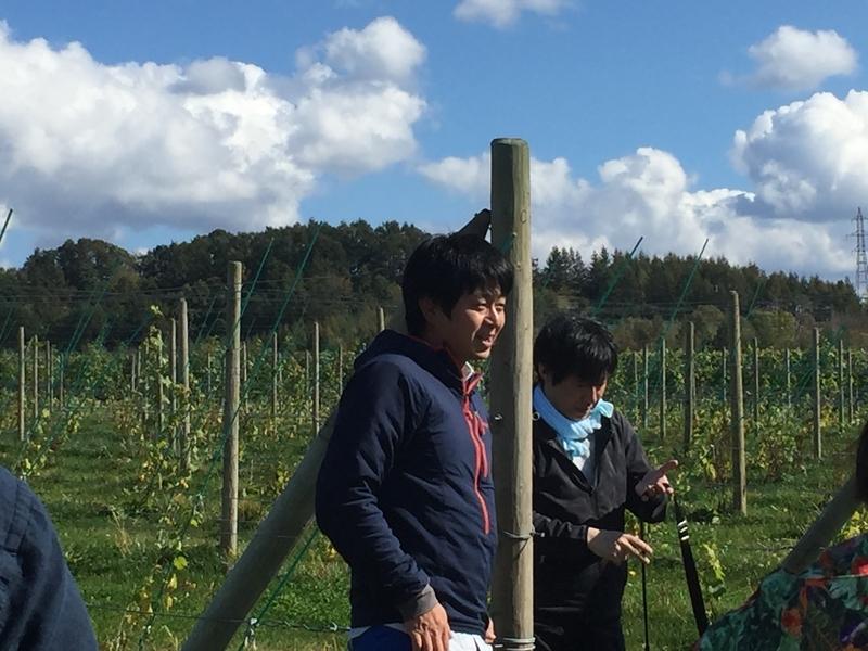 f:id:akirais:20181014113116j:image