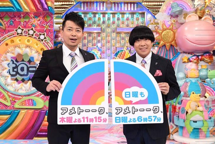 f:id:akirakishi:20170309195411j:plain