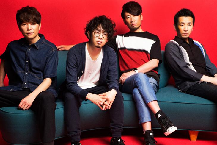 f:id:akirakishi:20170324173841j:plain
